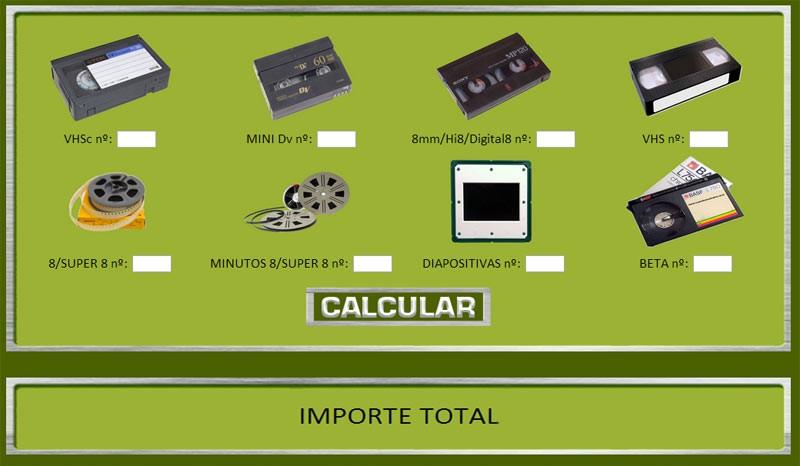 Calculadora_high