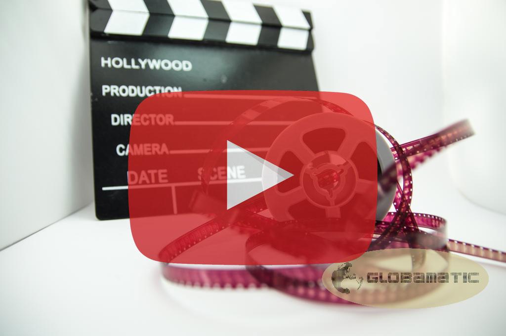 Video Globamatic Media