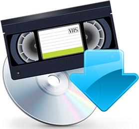 CONVERTIR-VHS-DVD-madrid