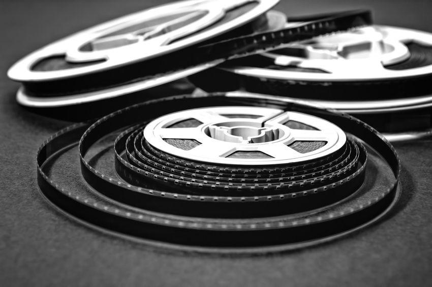 Convertir cintas 8mm a digital online