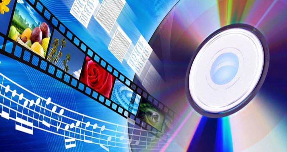 Revolución digital del super 8 a DVD