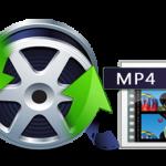 convertir videos a mp4