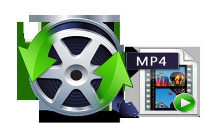 convertir vídeos a mp4