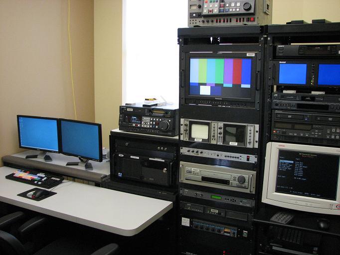 ¿Por qué acudir a un profesional para convertir cintas VHS a DVD?