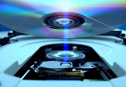 ¿Qué necesito para reproducir un disco Blu-Ray Ultra HD?