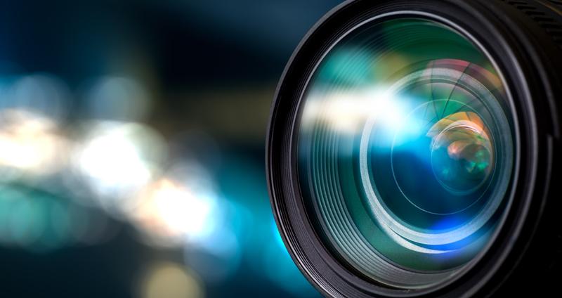 La evolución audiovisual desde el vhs al streaming