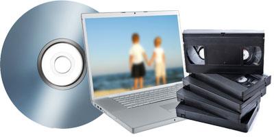 La mejor forma de preservar la historia de tu familia en imágenes