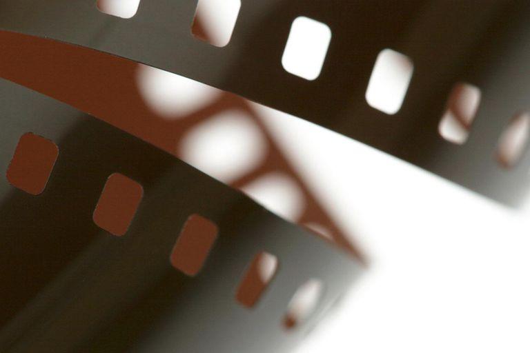 Las cintas VHS se degradan, recupéralas convirtiéndolas a digital
