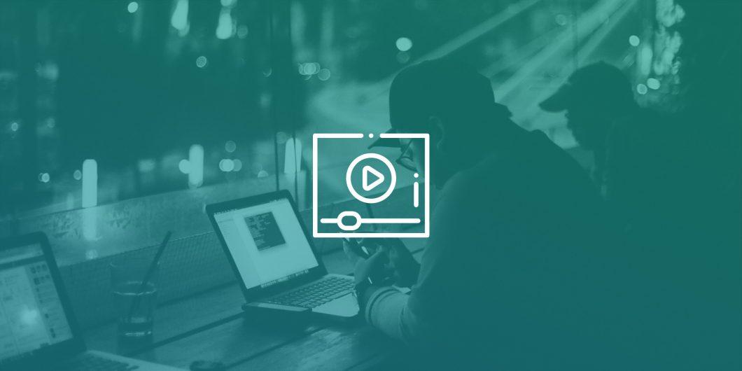 Videos motivacionales y su eficacia