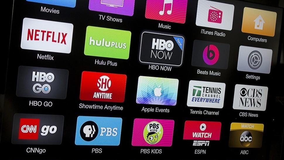 El video streaming: ¿Qué es?