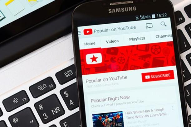 ¿Se pueden descargar los vídeos de youtube?