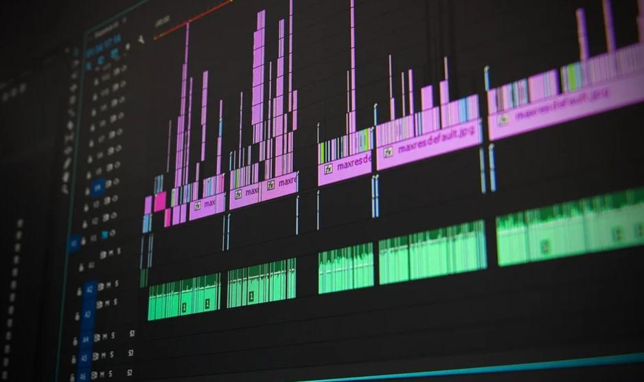 ¿Se puede mejorar el sonido de una película en vhs?
